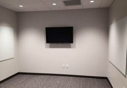 Conference Room 108