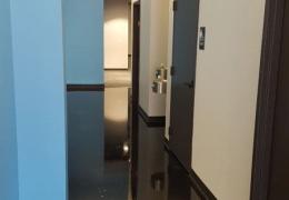 Corridor 100 photo 2