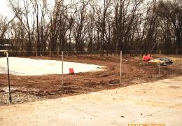 ViJon Erosion Control 1