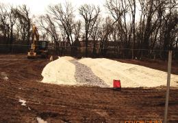 ViJon Erosion Control 2
